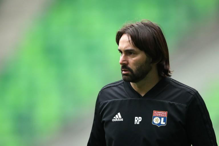 Reynald Pedros, son successeur à l' OL devrait être un ancien du PSG.