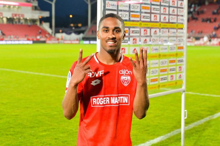Wesley Saïd voudrait quitter le Toulouse FC