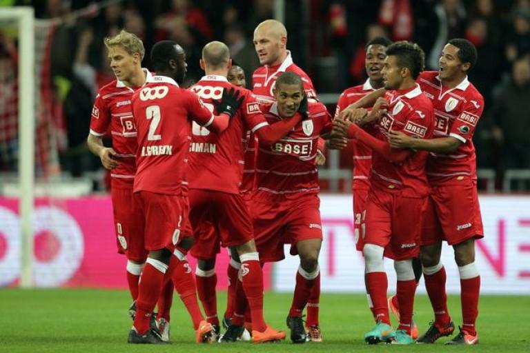 Un nouvel entraîneur pour le Standard de Liège l'année prochaine.