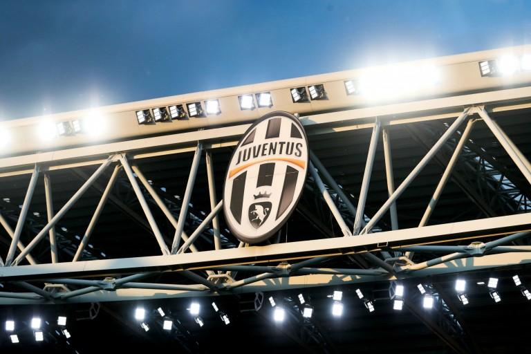 L'Udinese maîtrise la Juventus et l'empêche d'être sacrée