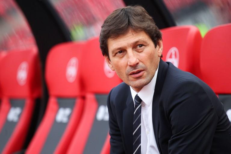 Leonardo, directeur sportif du PSG, serait intéressé par Adam Lallana, milieu de terrain de Liverpool.