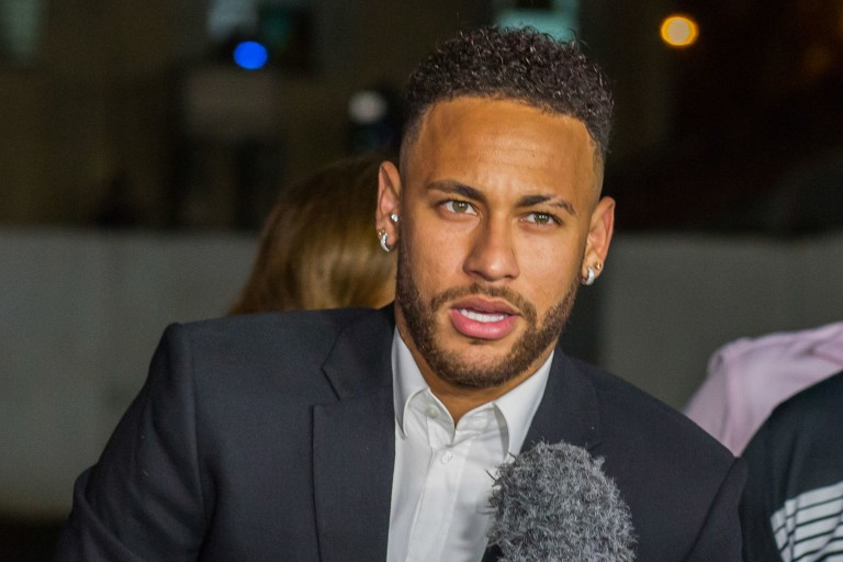 PSG : accord imminent entre Neymar et le Real Madrid