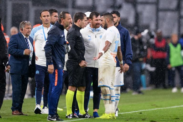 OM : pas de retour de Payet en Equipe de France ?