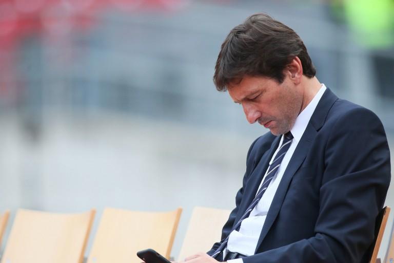 PSG Mercato : Leonardo peut foncer pour Sergio Réguilon