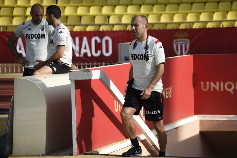 L' AS Monaco aux trousses de Claude Puel pour remplacer Jardim