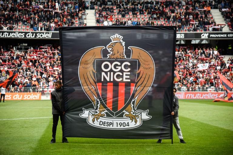 L'OGC Nice vise Mike Trésor Ndayishimiye de Willem II aux Pays-Bas.