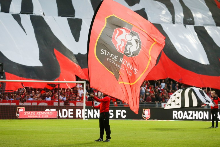 Le mercato du Stade Rennais remis en question.