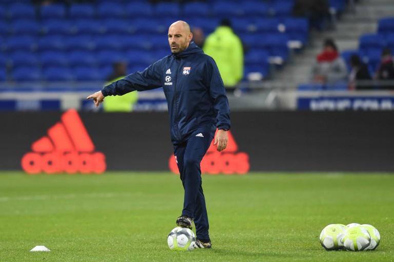 Gerard Baticle prochain entraîneur d'Angers ?