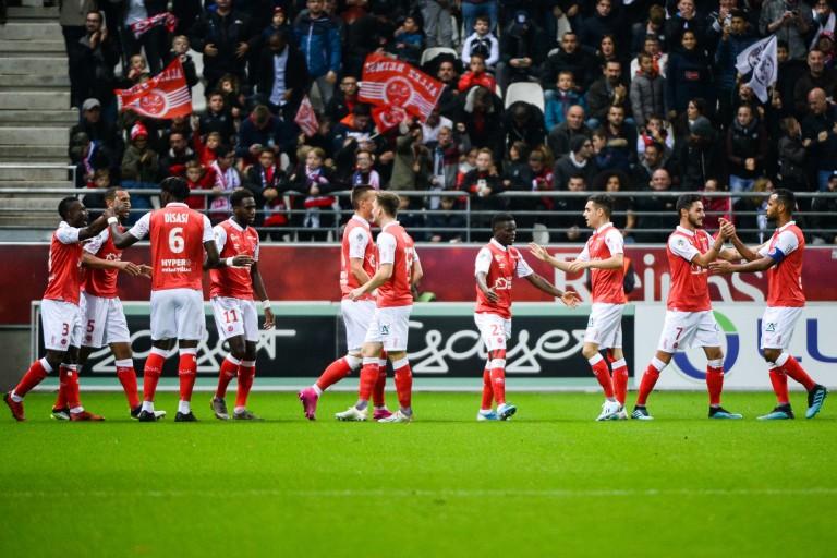 Vieira et Ben Arfa, Rivière dément de terribles rumeurs — OGC Nice
