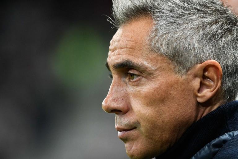 Le coup de pression de Paulo Sousa semble fonctionner à Bordeaux
