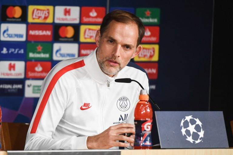 Thomas Tuchel annoncé dans le viseur du Bayern Munich.