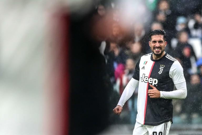 Paredes préfère gagner la Copa Libertadores que la Ligue des champions — PSG