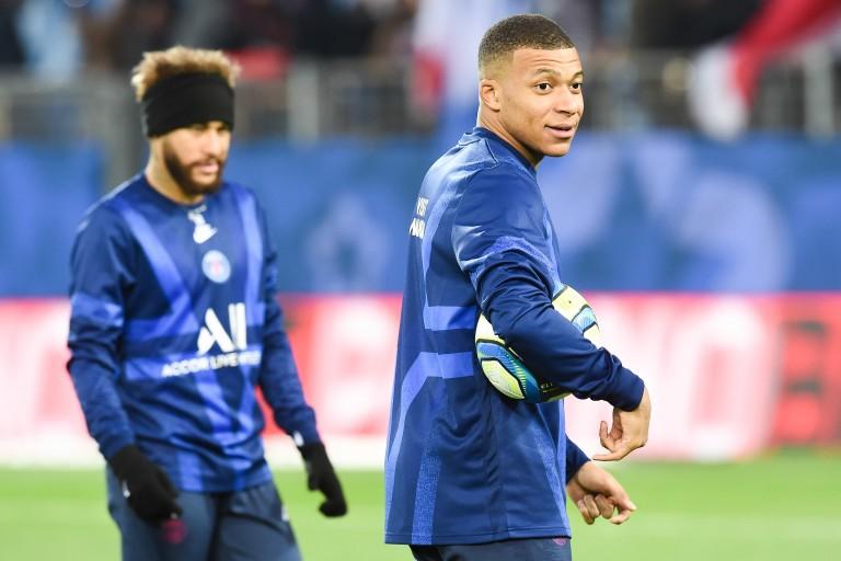 PSG : Kylian Mbappé, ses conditions pour prolonger