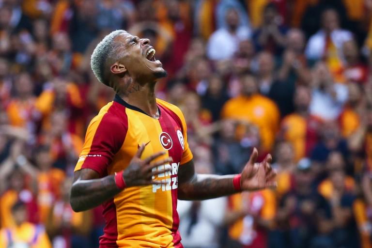 Mario Lemina et Galatasaray veulent battre le PSG au Parc des Princes.
