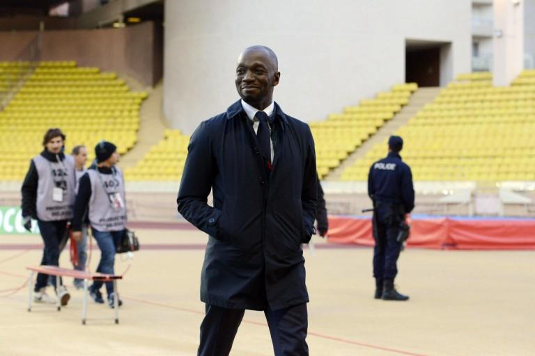 Claude Makele serait envoyé pour attirer un jeune talent du PSG à Chelsea.