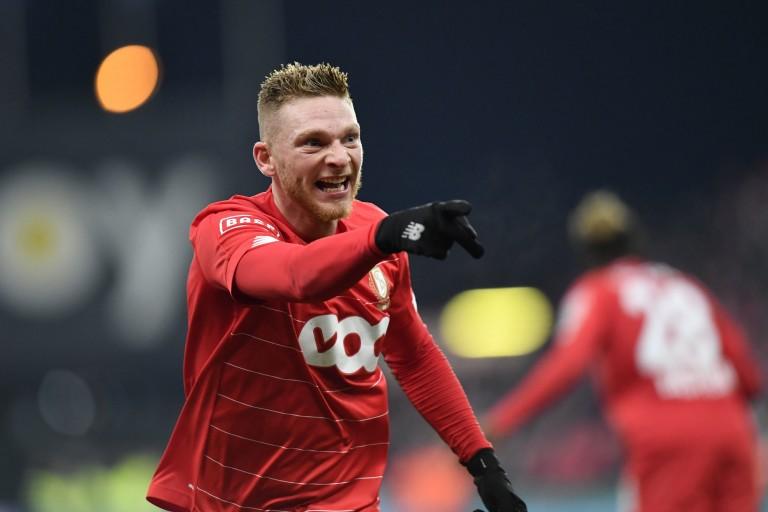 FC Nantes : les Nantais pétillants ramènent trois points de Saint-Etienne