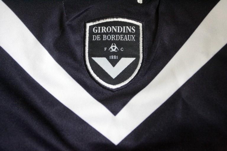 Les Girondins poursuivent avec Bistro Regent