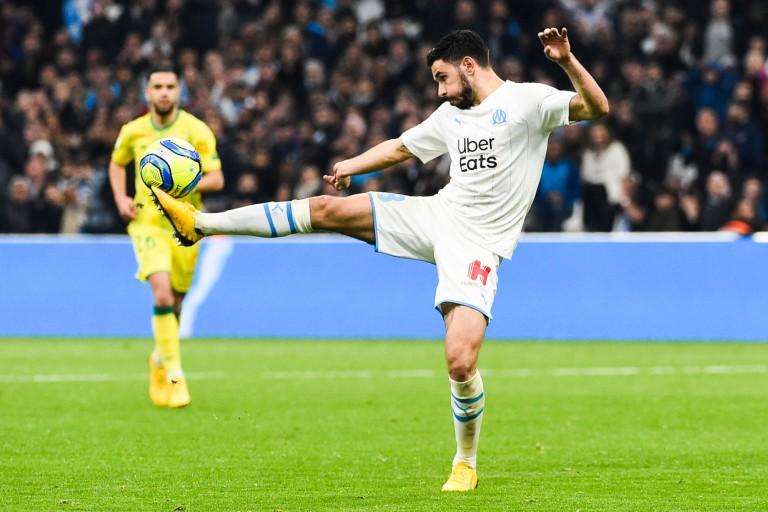 Le Milan AC conseillé de recruter Morgan Sanson