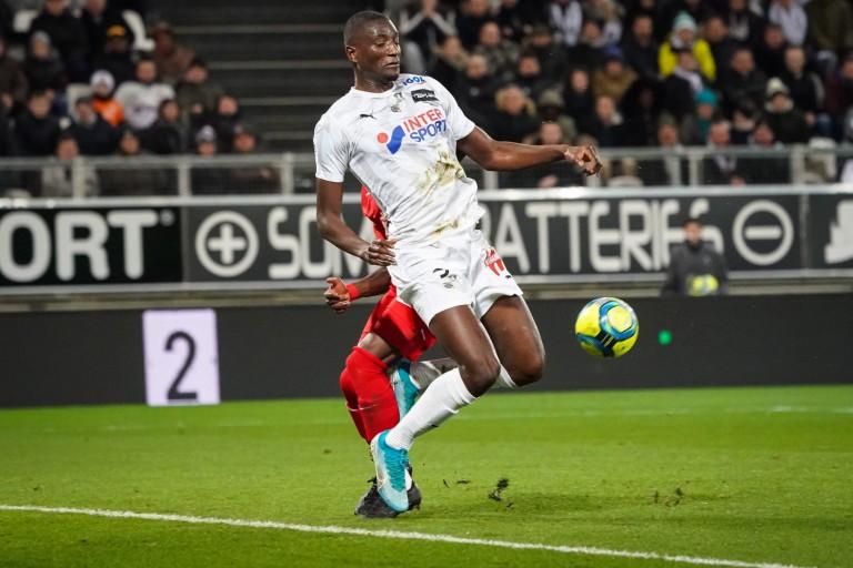 Serhou Guirassy veut venir au Stade Rennais SRFC
