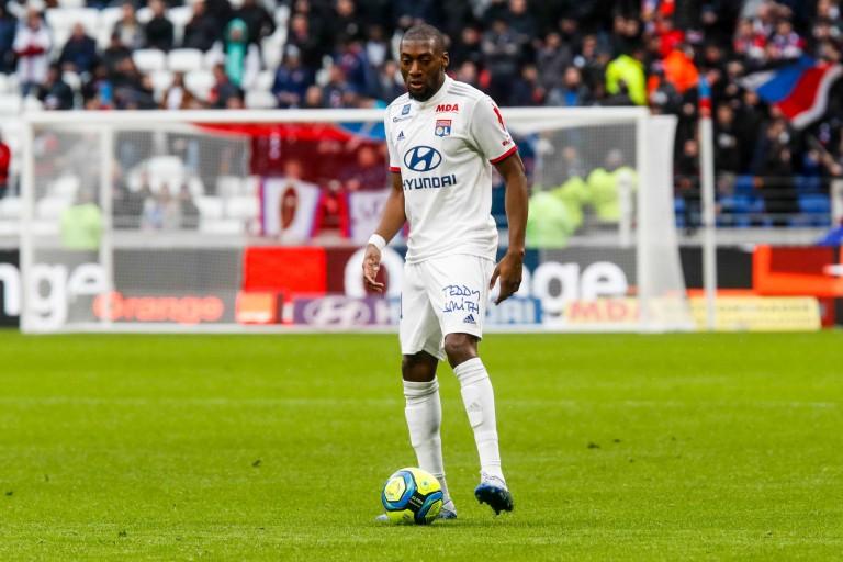 Olympique Lyonnais - Amiens SC : les compositions officielles