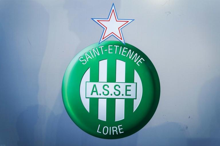 Droits TV : L'ASSE enregistre un manque à gagner de 9,5 M€