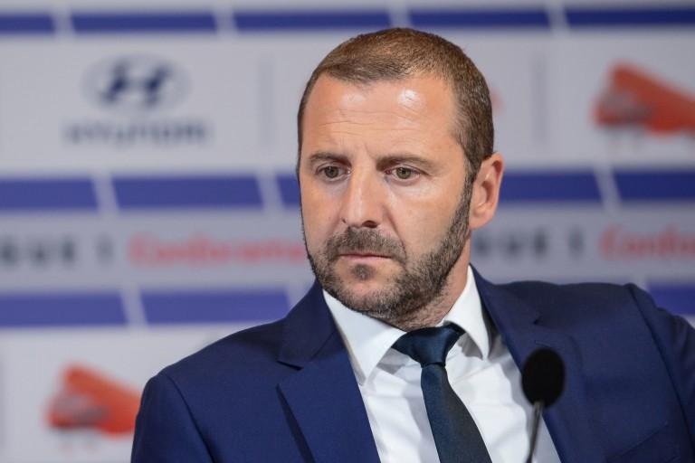 Florian Maurice voudrait recruter Mohammed Kudus pour le Stade Rennais