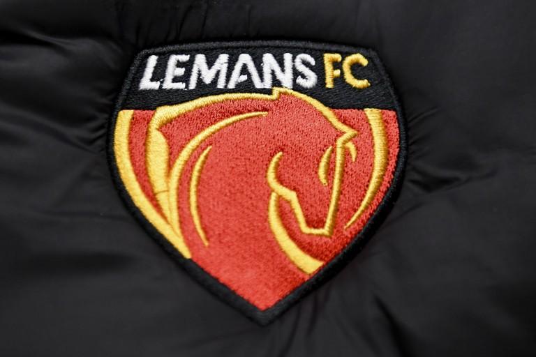 L'entraineur Réginald Ray quitte Le Mans FC