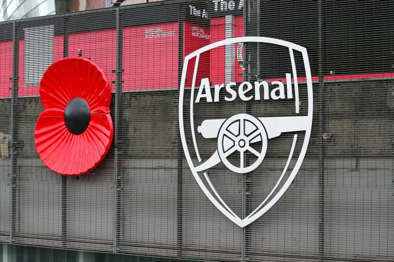 Arsenal : Morgan Sanson et Houssem Aouar dans le viseur