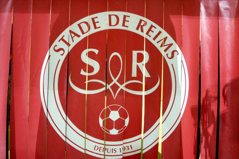Hugo Ekitike passe pro avec le Stade de Reims