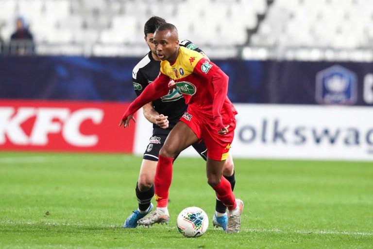 Stéphane Diarra se rapproche du FC Lorient