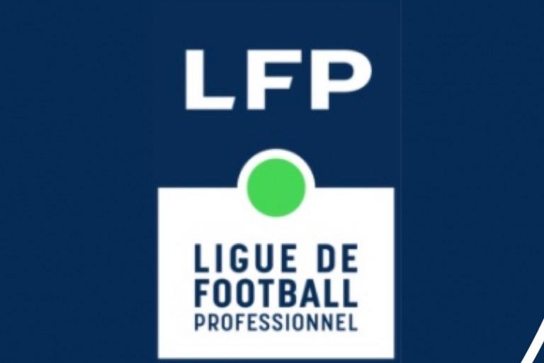 La prochaine saison de Ligue 1 et de Ligue 2 devrait démarrer en août