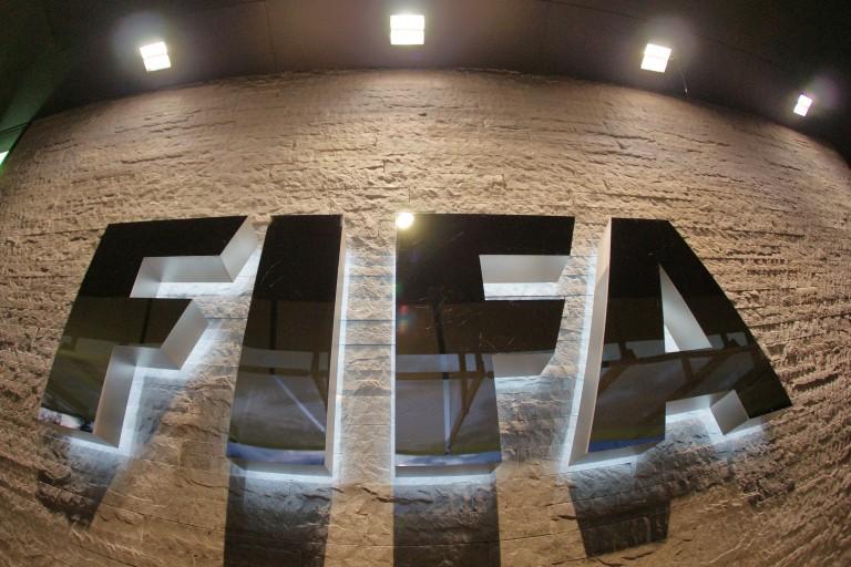 La FIFA autorise 5 remplacements