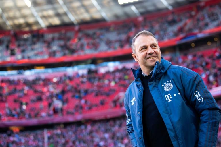 La crise, Rummenigge voit une chance — Bayern