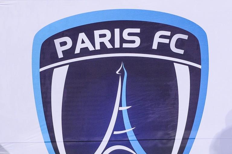 Paris FC ouvre son capital au Royaume du Bahreïn