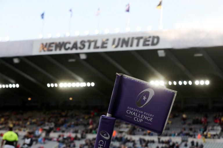 Le rachat de Newcastle United dans l'impasse