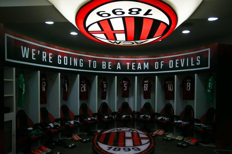 Le Milan AC aux trousses d'Evan N'Dicka ?