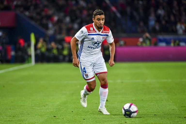 Rafael Silva ne devrait pas poser ses valises au FC Nantes