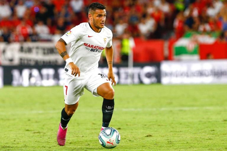 Rony Lopes justifie son arrivée à l'OGC Nice