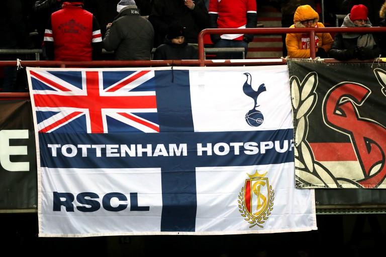 Tottenham fait une annonce sur Jimmy Greaves