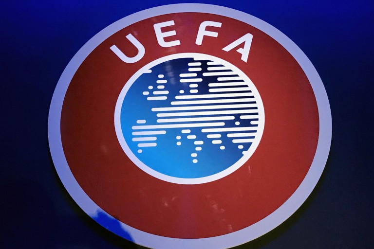 Ceferin ne comprend pas la suspension de la Ligue 1 — UEFA