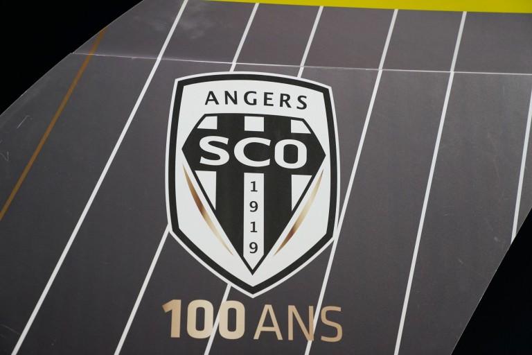 Le SCO Angers pourrait recruter Melvin Zinga