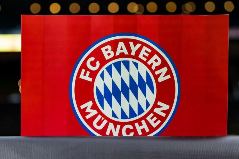 Le Bayern Munich a marqué 80 buts en 27 matches de Bundesliga