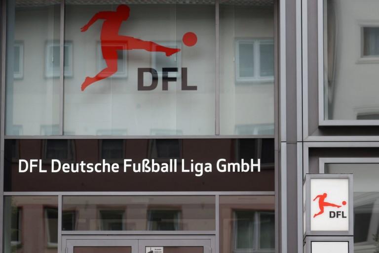 Fritz Keller préconise une loi pour plafonner les salaires en Bundesliga et même en Europe