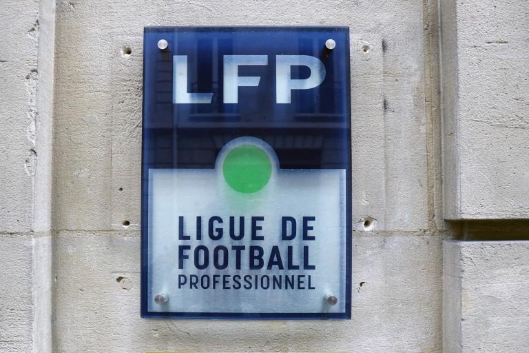 La LFP valide les 5 remplacements dès la saison prochaine