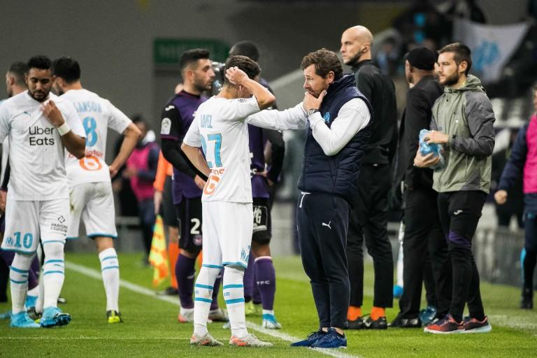 Maxime Lopez est très attendu par les supporters du FC Séville