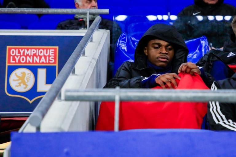 Pierre Kalulu s'est engagé avec l'AC Milan