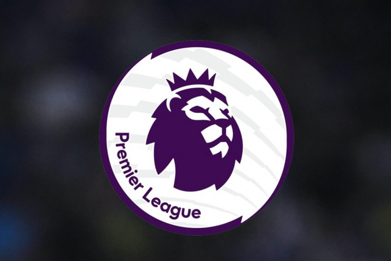 Près d'un tiers des matchs de la fin de saison de Premier League seront diffusés en clair