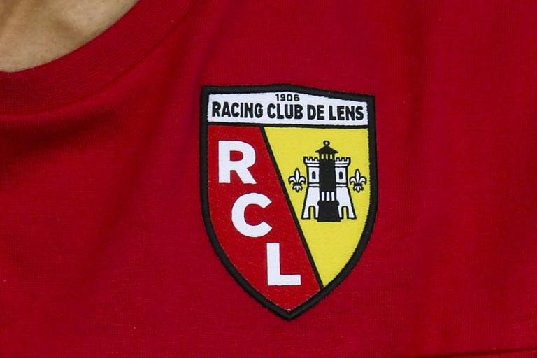 Un espoir congolais en ligne de mire — RC Lens Mercato