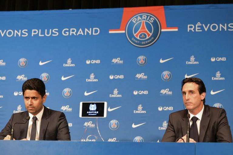 Arsenal : Emery ne voulait pas recruter Pépé