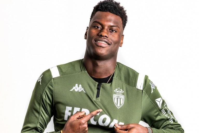 Le Stade Rennais FC freiné par le prix de Benoît Badiashile